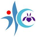 葛飾区オール水元スポーツクラブ